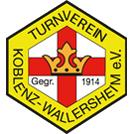 TV Koblenz-Wallersheim e.V.