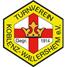 TV Koblenz-Wallersheim e.V. Logo