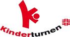 Kinderturnen Logo
