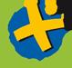 Pluspunkt Gesundheit Logo