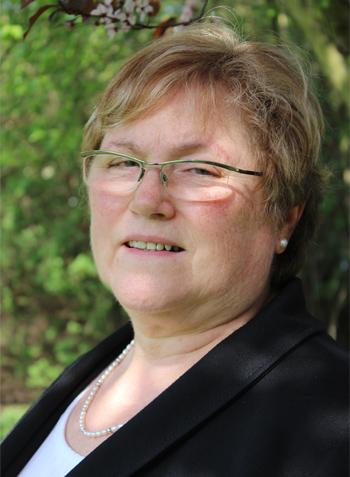 Margret Herbst