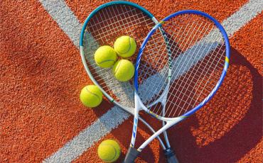 Tennis-Verein Koblenz Wallersheim