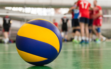 Volleyball-Verein Koblenz Wallersheim
