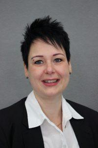 Steffi Fincke